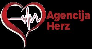 Agentur Herz GmbH